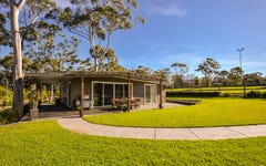128a Booralie Road, Duffys Forest NSW