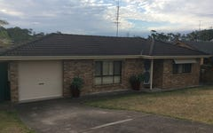 15 Haddington Drive, Cardiff South NSW