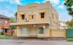 3/4 landsdowne st, Parramatta NSW