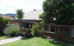 12 Soho Street, Cooma NSW