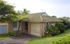 54 Boulder Bay Rd, Fingal Bay NSW