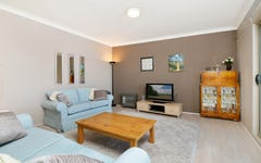 10/14 Morgan Street, Botany NSW
