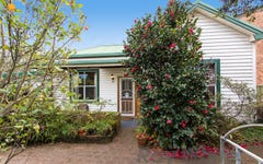 99 Prospect Road, Garden Suburb NSW