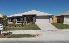55 Schooner Ave, Shoal Point QLD