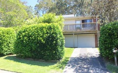 15 Aldinga Drive, Wamberal NSW