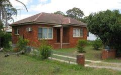 15A Redfern Street, Ingleburn NSW