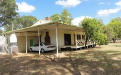 Address available on request, Moonie QLD