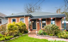 22 Craig Street, Blackburn South VIC