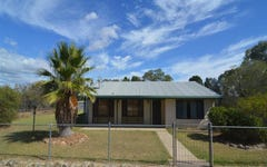 2267 Bylong Valley Way, Rylstone NSW