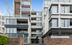 409/118 Dudley Street, West Melbourne VIC