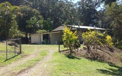120 Atkinson Road, Kiamba QLD