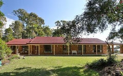 46 Blyth Court, Forestdale QLD