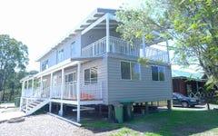 14 Pyang Ave, Davistown NSW