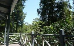 3/489 Valery Road, Valery NSW