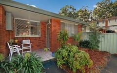 3/177 Gertrude Street, Gosford NSW