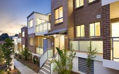 Unit 6/40-42 Brookvale Avenue, Brookvale NSW