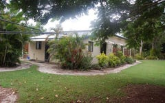 330 Harbour Road, Mourilyan, Mourilyan Harbour QLD