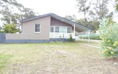 35 Pelsart Avenue, Willmot NSW