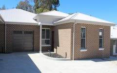 9/13 Busby St, Bathurst NSW