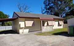 7B Hilda Street, Cessnock NSW
