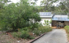 18 Smiths Lane, Glenorie NSW
