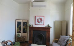 25 Smith Street, North Hobart TAS