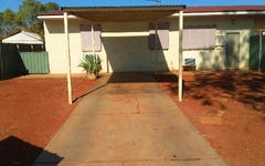 32B Crawford Way, Roebourne WA