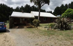 49 Sweetmans Road, Yolla TAS