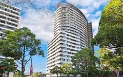 206/7 Australia Avenue, Sydney Olympic Park NSW