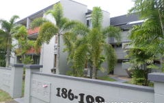 15/186 Lake Street, Cairns City QLD