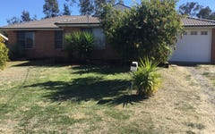 11 Carole Drive, Kootingal NSW