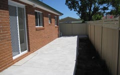 35A Woodley Crescent, Glendenning NSW