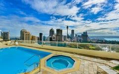 701/187 Liverpool Street, Sydney NSW