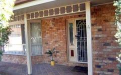 4/28 Kilpatrick Street, Wagga Wagga NSW