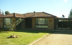 63 Connorton Street, Uranquinty NSW