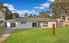 9 Heather Place, Wilberforce NSW