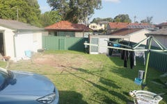 11a Gurney Rd, Chester Hill NSW