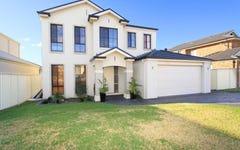 15 Bribie Avenue, Shell Cove NSW