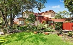 229a Warringah Road, Beacon Hill NSW