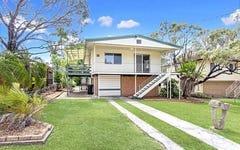 15 Harvey Street_, Strathpine QLD