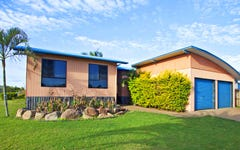 1 Coral Avenue, Agnes Water QLD