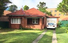 80 Water Street, Belfield NSW
