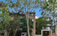 10/102-110 Doncaster Avenue, Kensington NSW
