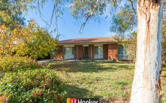 2 Bellinger Crescent, Kaleen ACT