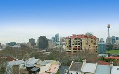 54/5 Tusculum Street, Potts Point NSW