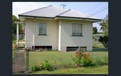 74 Biarra Street, Deagon QLD