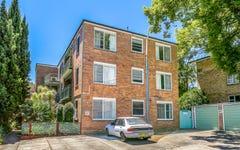 8/2 Blackwood Avenue, Ashfield NSW