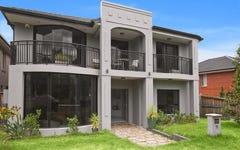 11 Grevillea Avenue, Warriewood NSW
