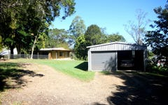 177 Sankeys Road, Federal QLD