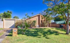 5 Port St, Jamboree Heights QLD